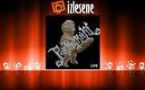 Pentagram - Black Magic view on izlesene.com tube online.