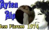 Orhan Gencebay - Aşkımızın Duası (1974)