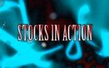 (GMCR, STEM, DSCO) CRWENewswire Stocks In Action view on izlesene.com tube online.