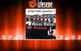 Çeşitli Sanatçılar - Temir Ağa Halayı - Maro Halayı view on izlesene.com tube online.