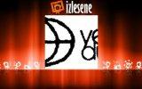 Various Artists - Paddy's Revenge view on izlesene.com tube online.