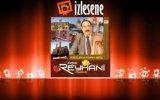 Aşık Reyhani - Duydun mu