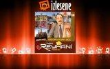 Aşık Reyhani - Umut Dağı