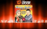 Koma Rojin - Leyla