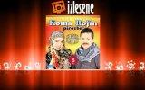 Koma Rojin - Rihu Can