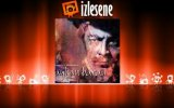 Nancy Ajram - Bel Raha view on izlesene.com tube online.