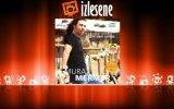 Murat Mermer - İyi Düşün Taşın (For Your Information) view on izlesene.com tube online.