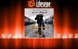 Stag Night Of The Dead (Fragman) view on izlesene.com tube online.