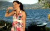 Dj Can Uzman vs Ceylan Mesele 2011 Remix