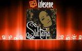 Sultana - 360 view on izlesene.com tube online.