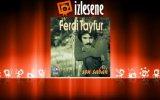Ferdi Tayfur - Allah Acısın Bana