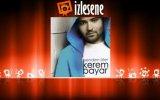 Kerem Bayar - Aşkın Tadı view on izlesene.com tube online.