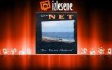 Grup Net - Berber Türküsü view on izlesene.com tube online.
