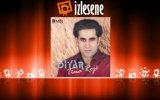 Diyar - Tina Roje
