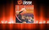 Madonna - Celebration ( Remix) [ Work In Progress] view on izlesene.com tube online.