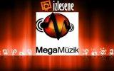 Dj Non - Local Yeah Mix view on izlesene.com tube online.