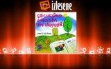 Feryal Öney - İp Attım view on izlesene.com tube online.