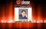 Brader - Em Natirsin view on izlesene.com tube online.