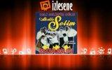 Zendaya  Bella Thorne Disney channel songs 5 view on izlesene.com tube online.