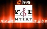 G Harfi - ABC Alfabe SEVİMLİ DOSTLAR Eğitici Çocuk Şarkıları (Türkçe Çizgi Film - Klip) view on izlesene.com tube online.