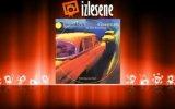 Brooklyn Funk Essentials - Istanbul Twilight view on izlesene.com tube online.