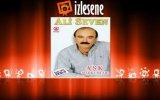Ali Seven - Bak Şu Kaderin  Ettiğine