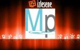 Para Para Kazan view on izlesene.com tube online.