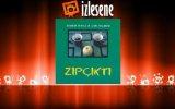 Senem Diyici  ve Lari Dilmen - Speedy Melon view on izlesene.com tube online.