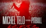 Michel Telo ft Pitbull Ai Se Eu Te Pego (WORLDWiDE RMX)