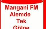 mangani fm ilkay akkaya - yarim yarim