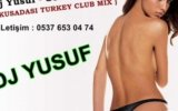 See The Lights ( Kuşadası Turkey Club Mix ) Dj Yusuf