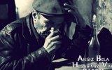 Arsız Bela  Hesabımız Var  2oı2 ( Özserbeat )