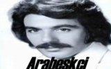 Ferdi Tayfur Alistim Arabeskci Damar Arabesk