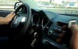 Wanali egzoz mitsubishi lancer 2012 egzozmarket ful part