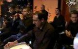 Zara Sevcan Orhan Karadır Kaşların  Salı Sefası  29 03 2011 YouTube