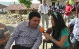 Korkuteli Ulucak (Sımandır) Köyü Ali Gürbüz Karşılama Töreni 3