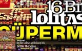 16 bit lolitas - faster than the speed of light original mix view on izlesene.com tube online.