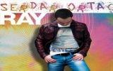 Serdar Ortaç - Ağlaya Ağlaya / Serdar Ortaç Ray (2012) Full Albüm