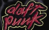 Daft Punk  - Indo Silver Club view on izlesene.com tube online.