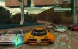 nfs undercover bugatti veyron view on izlesene.com tube online.