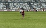 Pes 2013 Ronaldo Golleri