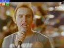 Mustafa Ceceli - Deli Gönlüm (Orjinal Video Klip)