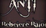 Anti Zilli Bebek view on izlesene.com tube online.