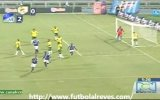 Real Cartagena 0-2 Millonarios - Liga Postobn 2012 view on izlesene.com tube online.