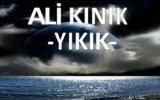 Ali Kinik Yikik