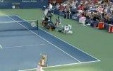 Vika Serena'yı durduracak mı view on izlesene.com tube online.