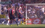 Genoa 1 - 3 Juventus (italian Serie A ) view on izlesene.com tube online.