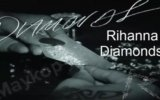 Rihanna - Diamonds (2012) Orjinal