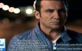 Ferhat Göçer - Yanına Kalmaz (Orjinal Video Klip)