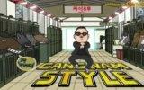 Gam Gam Style